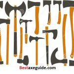 25 Types of Axe Heads-Bestaxeguide