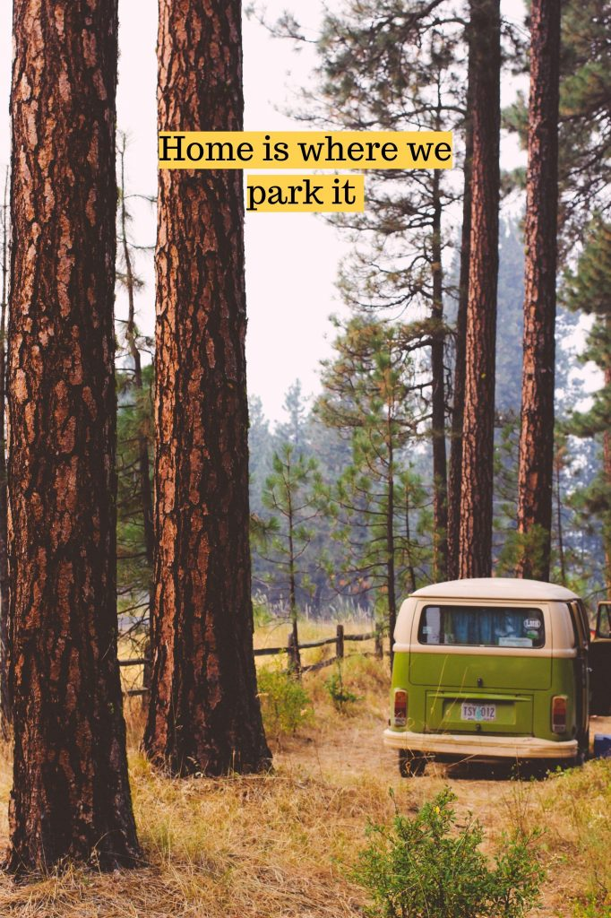 rv-camping-quotes