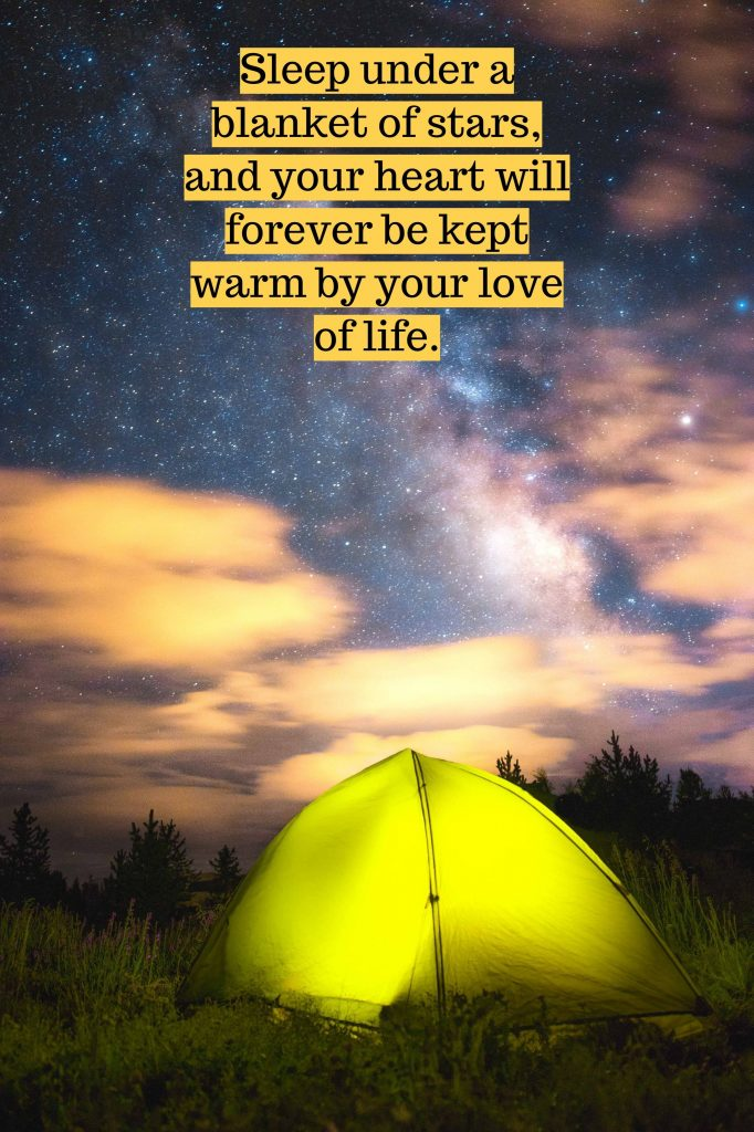 best-camping-quotes-funny