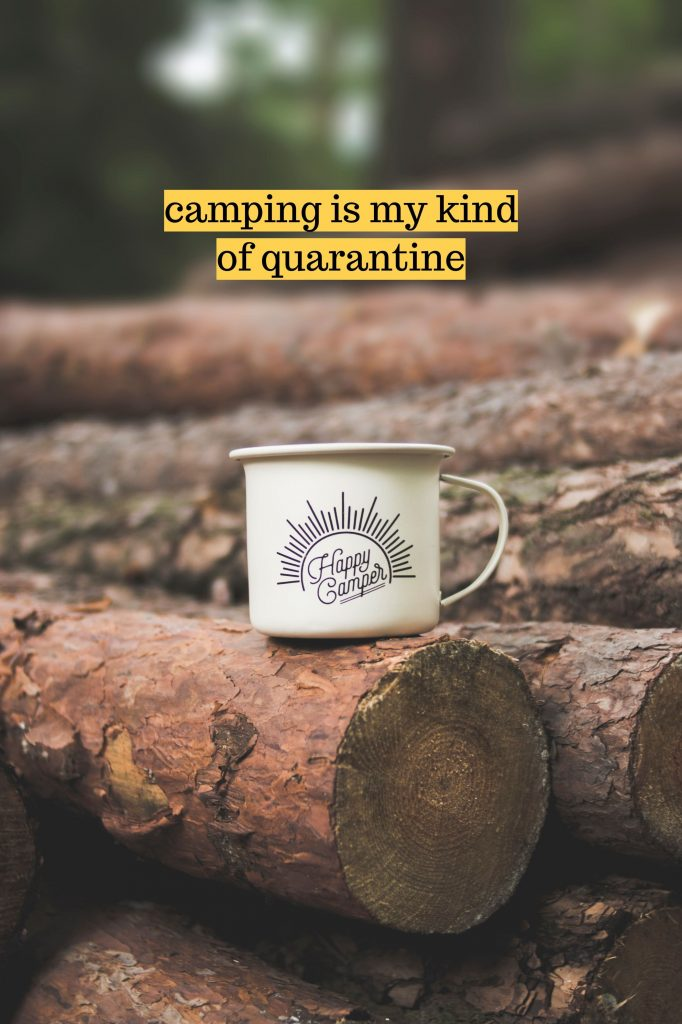 camping-quotes-goodreads