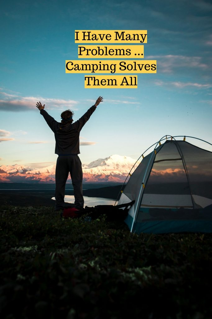 summer-camp-quotes